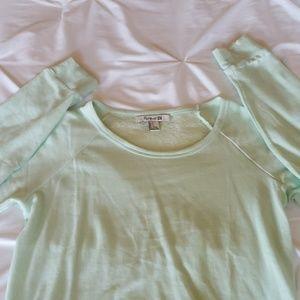 Forever 21 - Sweatshirt